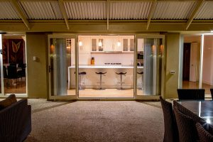 Outdoor Renovations Adelaide