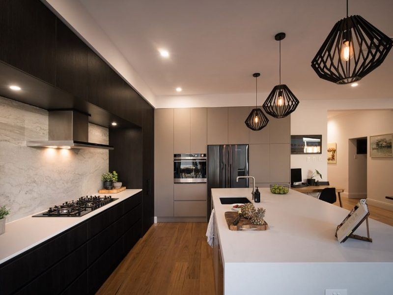 Best Kitchen Designs Adelaide
