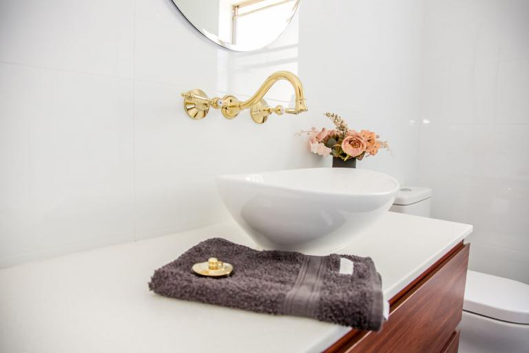 Bathroom Renovation Companies Adelaide