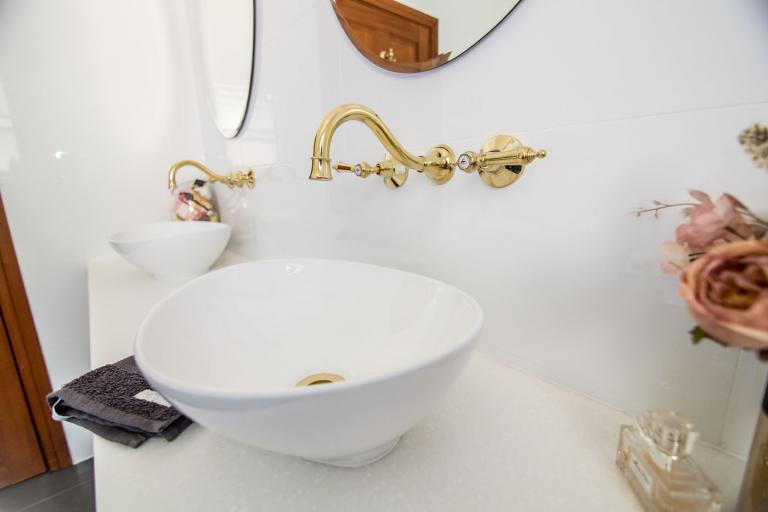 Bathroom Showroom Adelaide