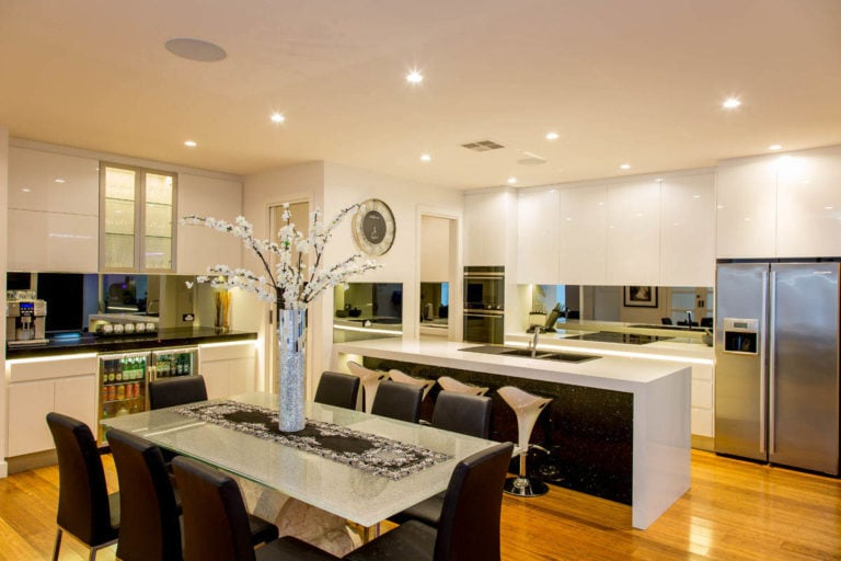Kitchen Designs Adelaide