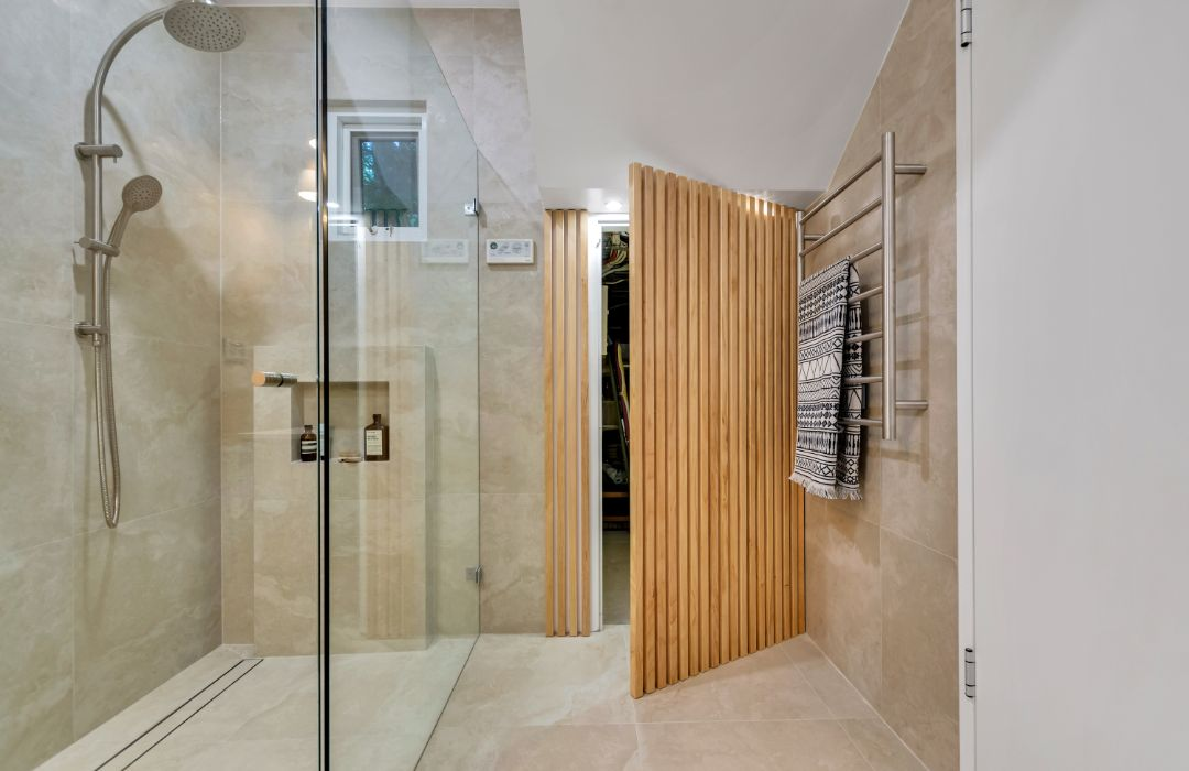 home extensions adelaide