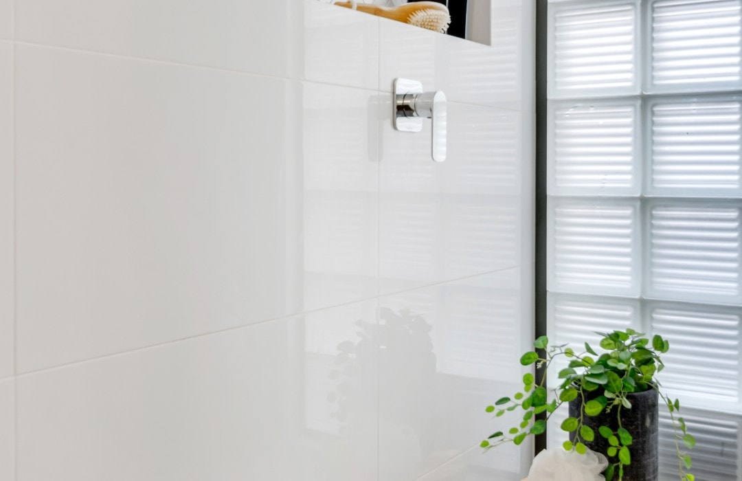 best home renovations adelaide